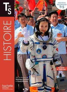 Histoire Terminale S - Edition 2014