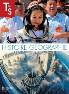 Histoire-Geographie Terminale S - Edition 2014